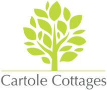 Cartole Cottages